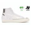 C16 lx weiß.