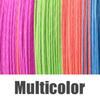 Multicolor-4 Strands 300m 0.6