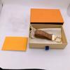 kutu ile 4 #