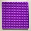 30см фиолетовый