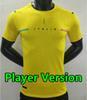 jogador amarelo goleiro