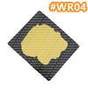 #WR04