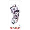 TBX-9020.