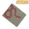 #WR01