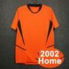 FG2340 2002 Ana Sayfa