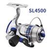 SL4500