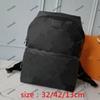 LZ07 32/42 / 13 cm