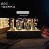 Aşk-romantik pembe