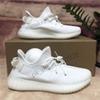 4-CP9366-cream white