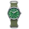 Nylon Green c