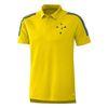 Polo sarı