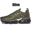 40-47 Olive