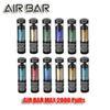 bar bar max