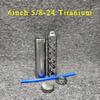 6inch5-8-24- التيتانيوم