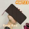 #WT23 19/10/2cm