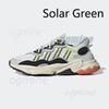 24 Vert solaire