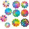 15cm Mix-Farben