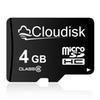 4GB C6
