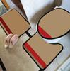 2 # коричневые буквы
