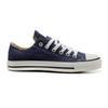 # (12) 36-44 blu navy