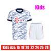 Crianças terceiro kit