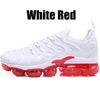 36-47 White red