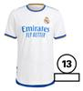 Patch Home UCL-13
