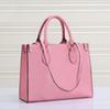 Розовый 2