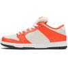 A7 Orange Box 36-45