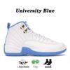 B19 University Blue 40-47.