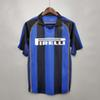 01 02 Home Jersey