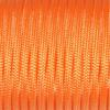 9 stand-Orange-30M