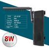 Jp013f-8w-Au Plug