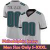 Homens personalizados Jersey (Laoying)