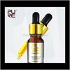 olio per capelli marocchino