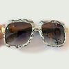 No.1 Güneş Gözlüğü