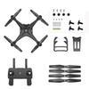 Siyah drone