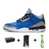 # 7 ciment bleu 40-47