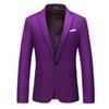 Purple Q700-K711P80