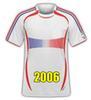 2006 de distância