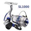 SL1000