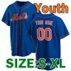 Молодежь (размер: S-XL Daduhui
