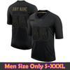 Jersey da uomo personalizzato