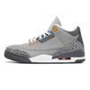 # 4 gris cool