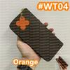 #WT04 19/10/2cm