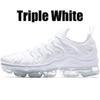 36-47 Triple white