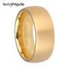 8mm Gold Tungsten