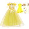 Vestido D Set 01