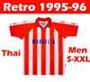 1995-96.