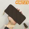 #WT25 19/10/2cm
